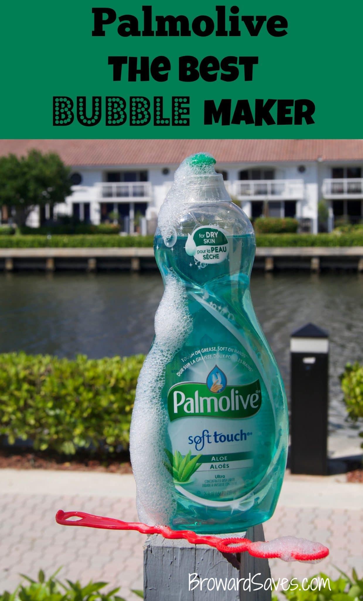 palmolive-the-best-bubble-maker