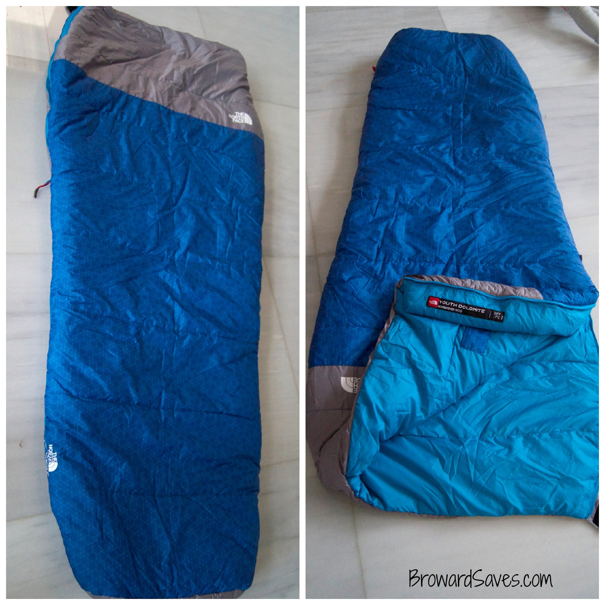 The North Face Camping Gear Review Never Go Camping Without It
