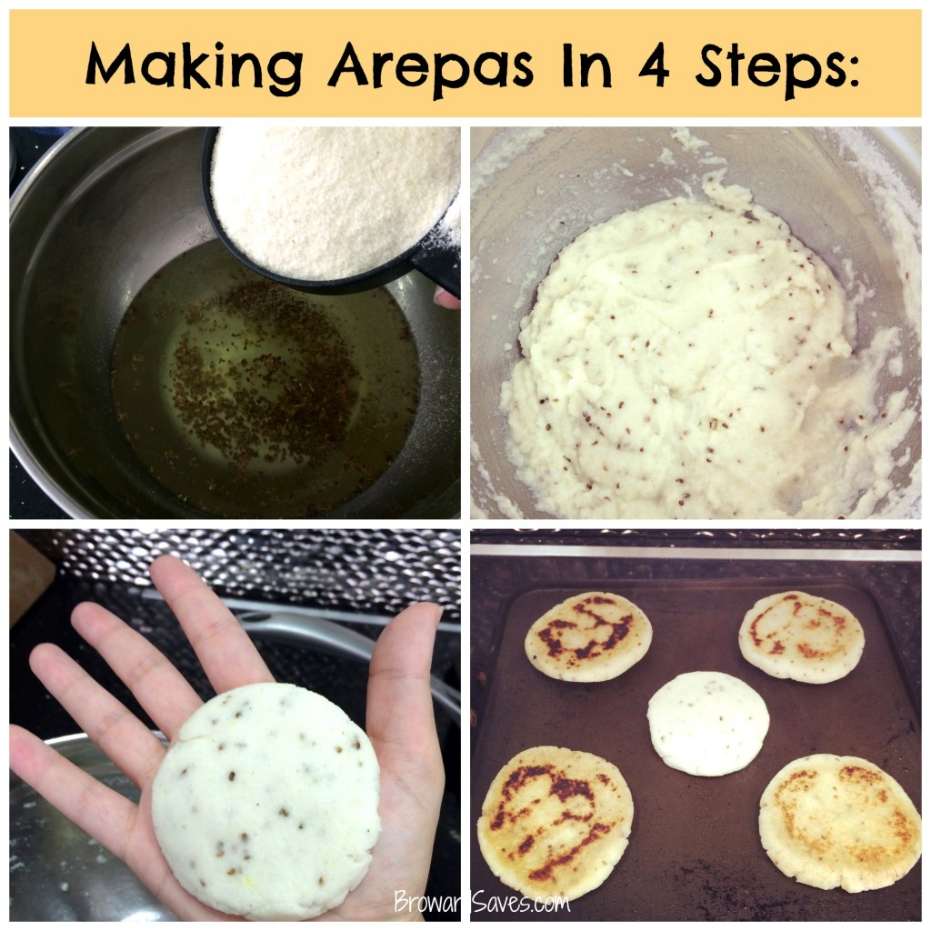 Anise-flavored-arepas-recipe-5