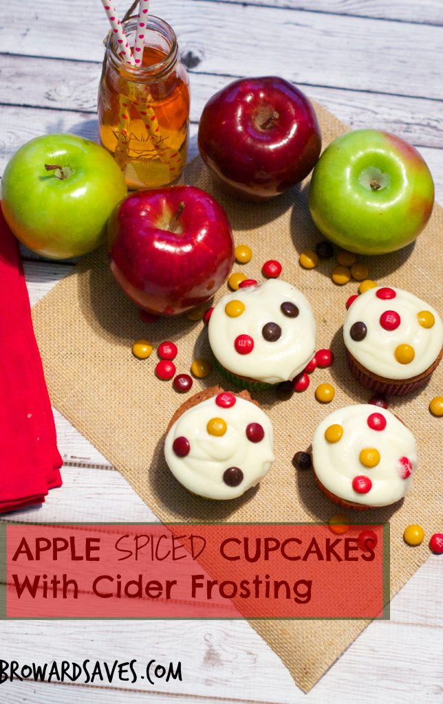 Apple-Chocolate-Spiced-Cupcakes-With-Cider-Frosting-1