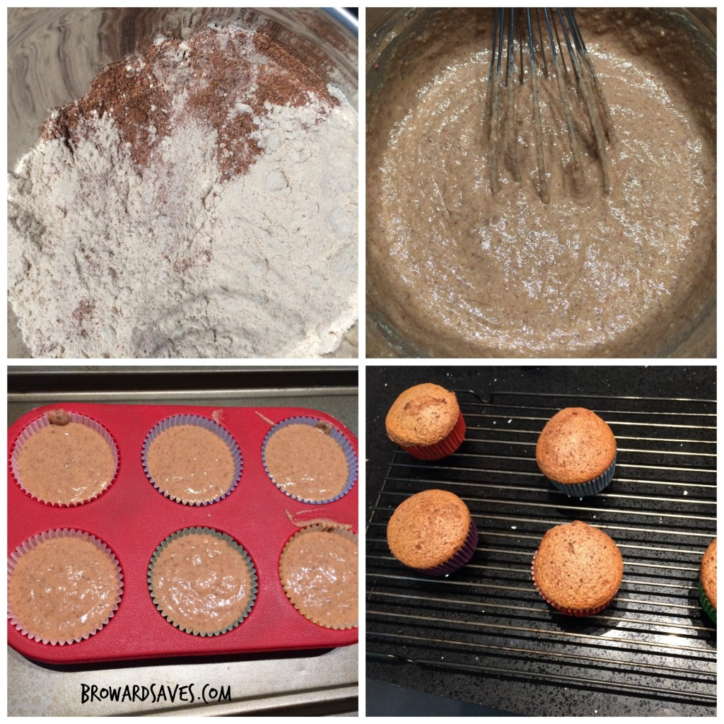 Apple-Chocolate-Spiced-Cupcakes-With-Cider-Frosting-process-1