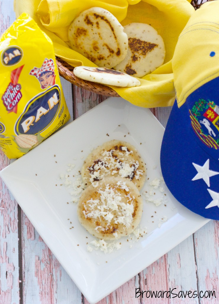anise-arepa-recipe-2