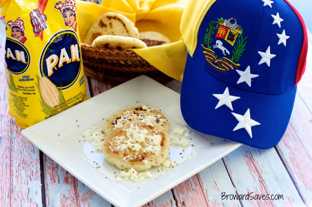 anise-arepa-recipe-3
