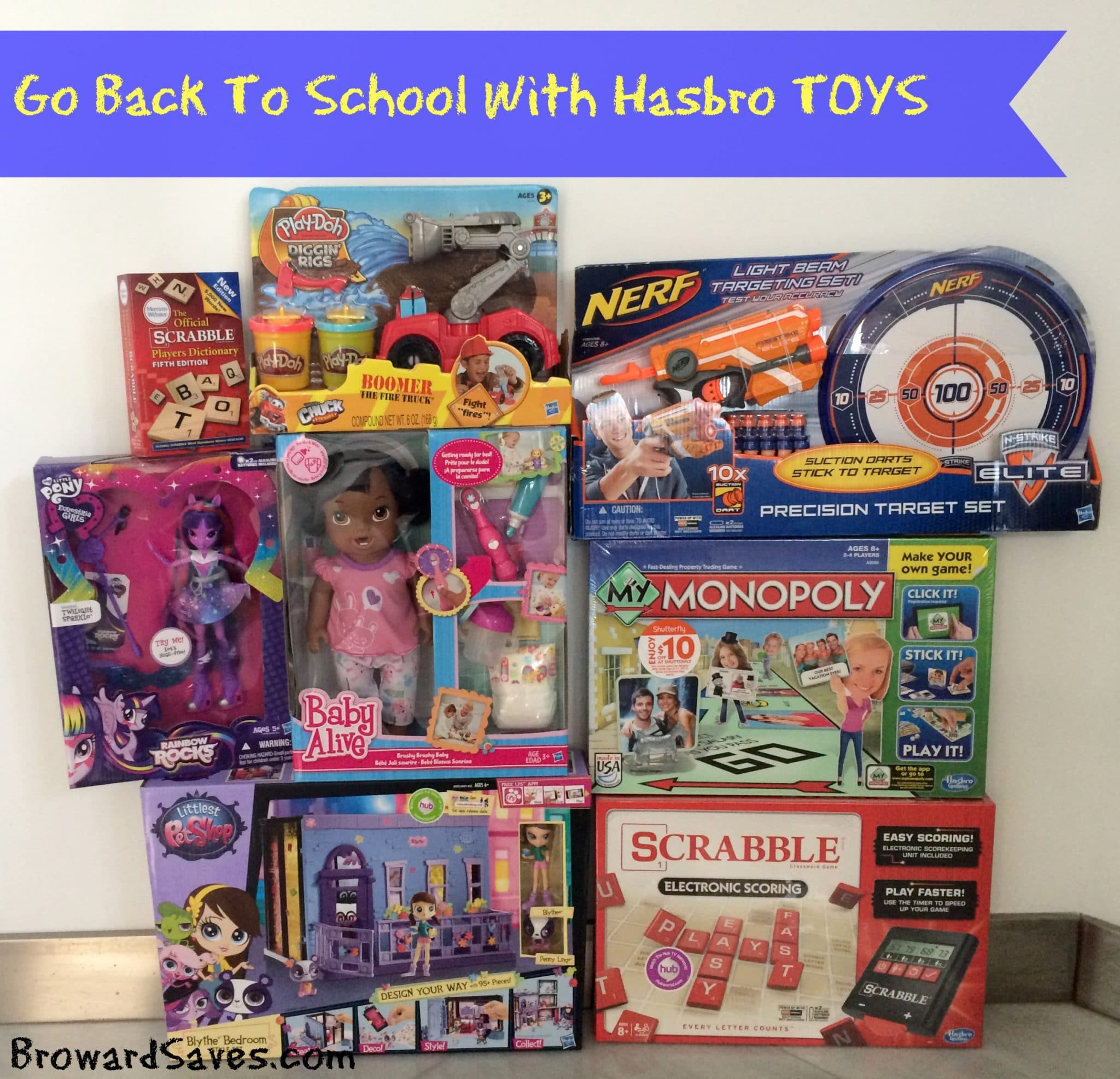back-to-school-with-hasbro-toys
