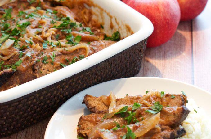 better-than-your-grandmas-brisket-recipe-1