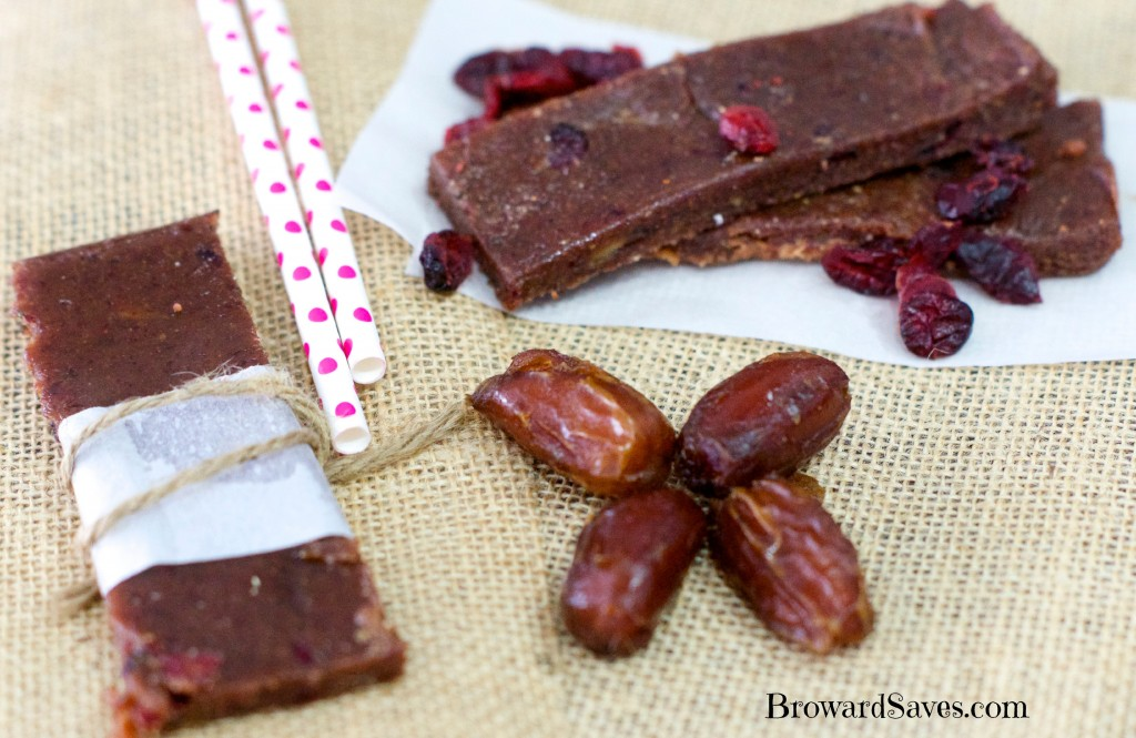chia-date-almond-bars-recipe-1