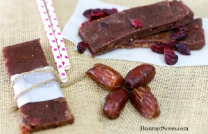 chia-date-almond-bars-recipe-1