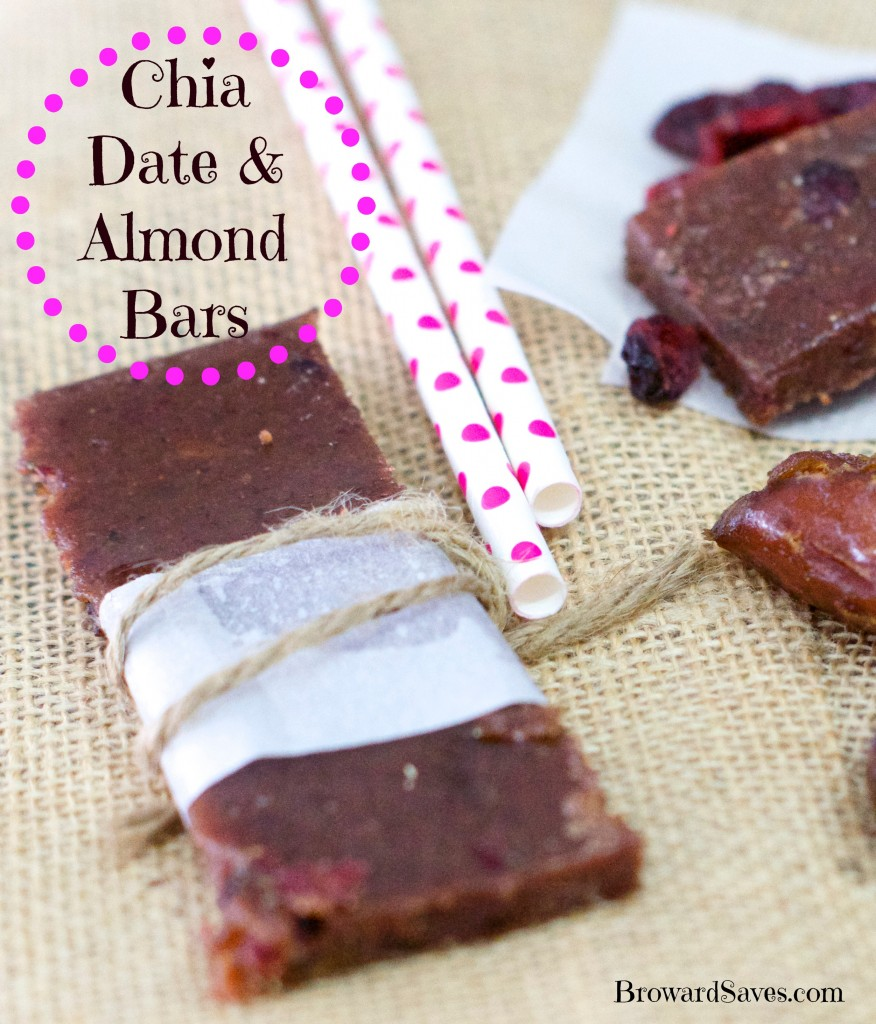 chia-date-almond-bars-recipe