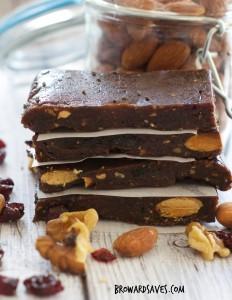 chia-fruit-nut-bars-recipe-2