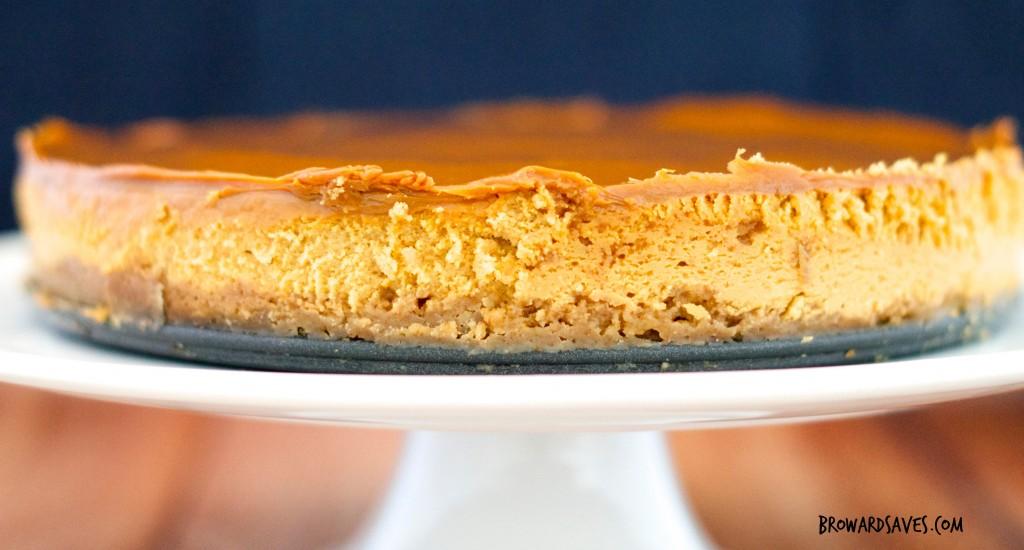 dulce-de-leche-cheesecake-recipe-3
