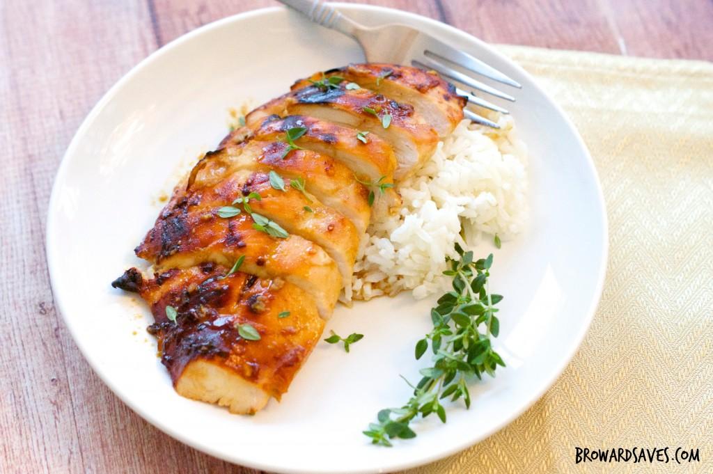 easy-mustard-chicken-recipe-1