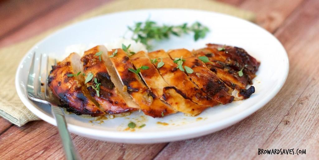 easy-mustard-chicken-recipe-3
