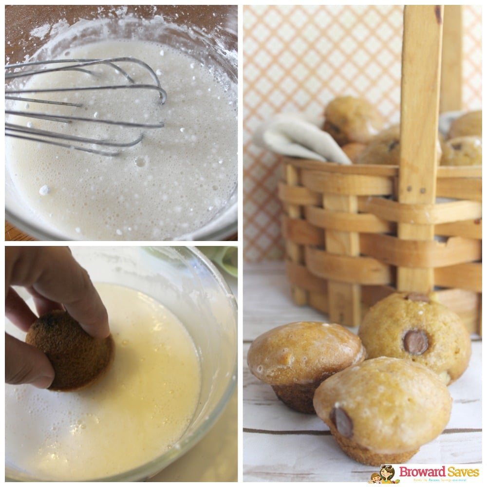 pumpkin-mini-muffins-recipe-3