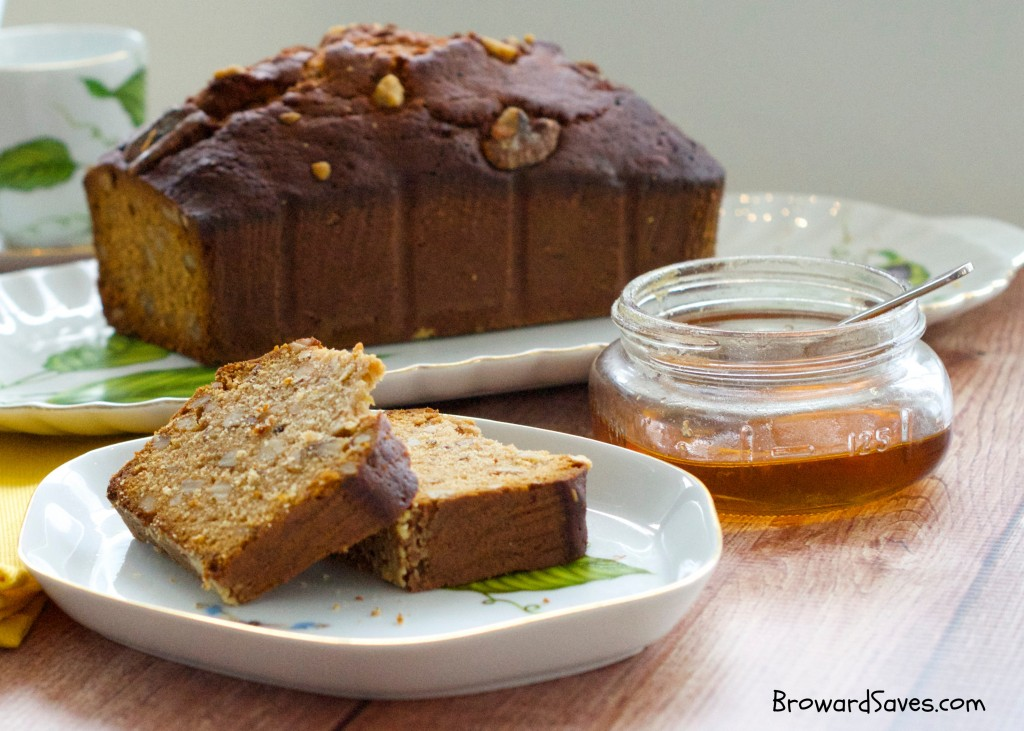 walnut-honey-bread-recipe-2