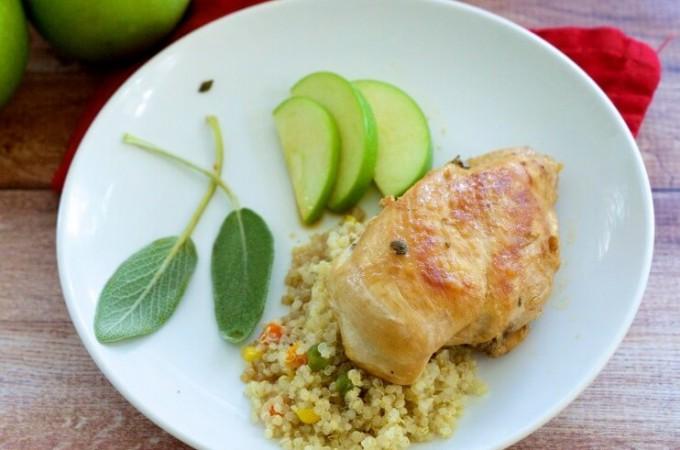 apple-sage-chicken-breast-recipe-1
