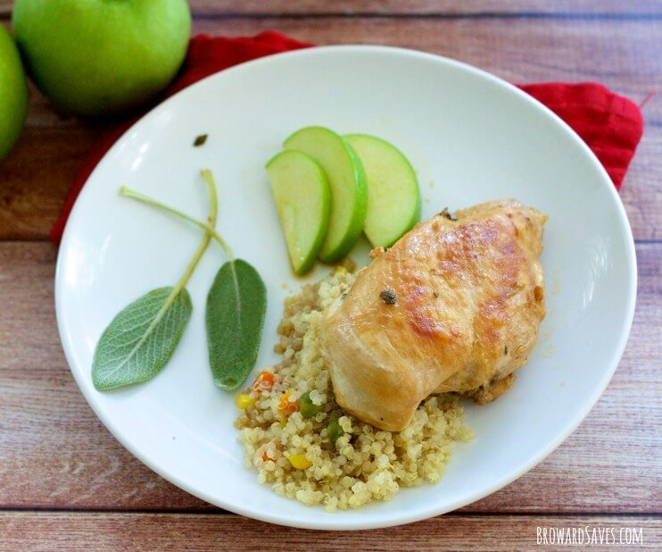 apple-sage-chicken-breast-recipe-1