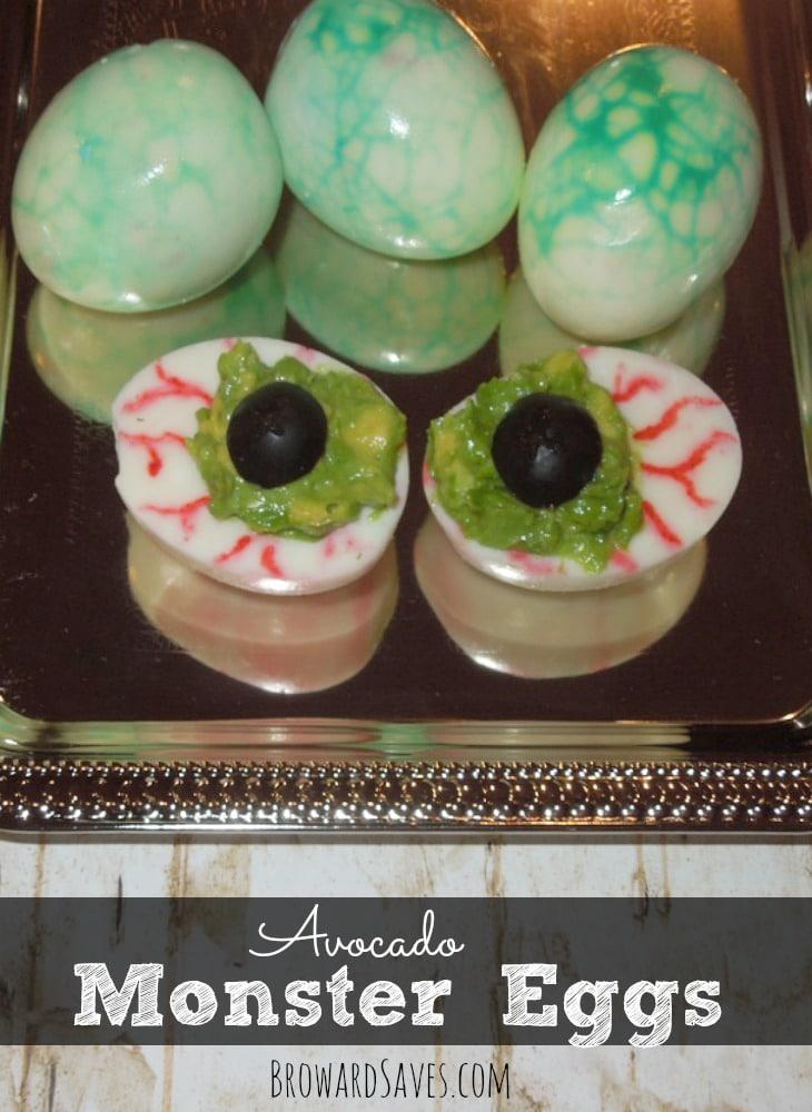 avocado-monster-eggs-cover