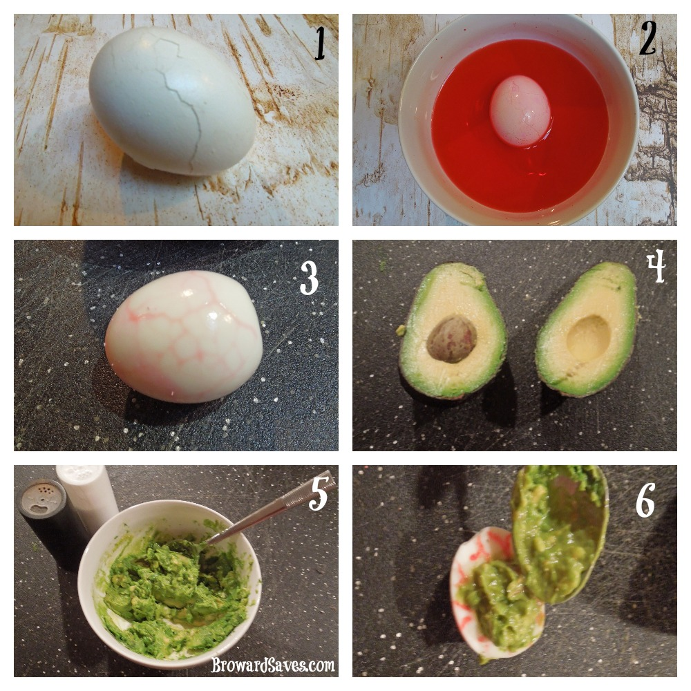 avocado-monster-eggs-process