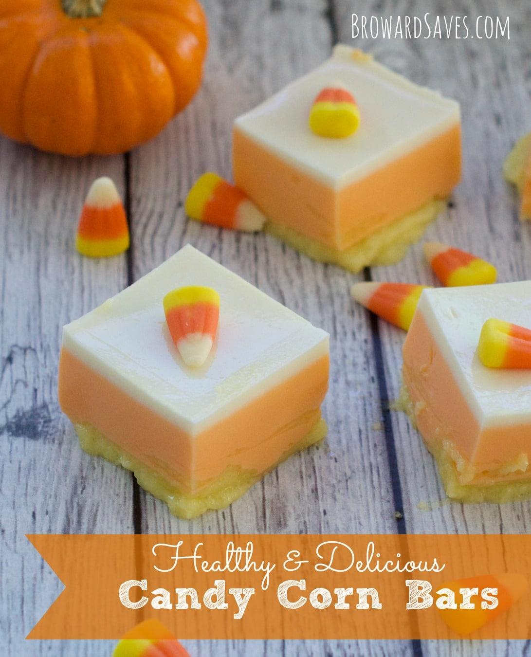 A love for yummy sugar plummy candies