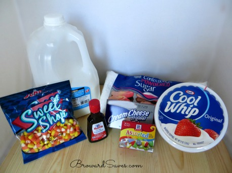 candy-corn-cheesecake-mousse-ingredients