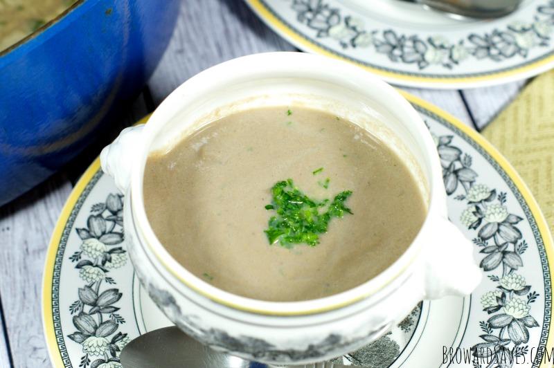 cream-of-mushroom-soup-2