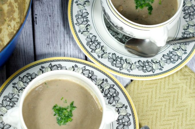 cream-of-mushroom-soup-cover