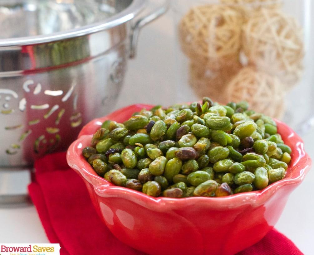 crunchy-edamame-recipe-3