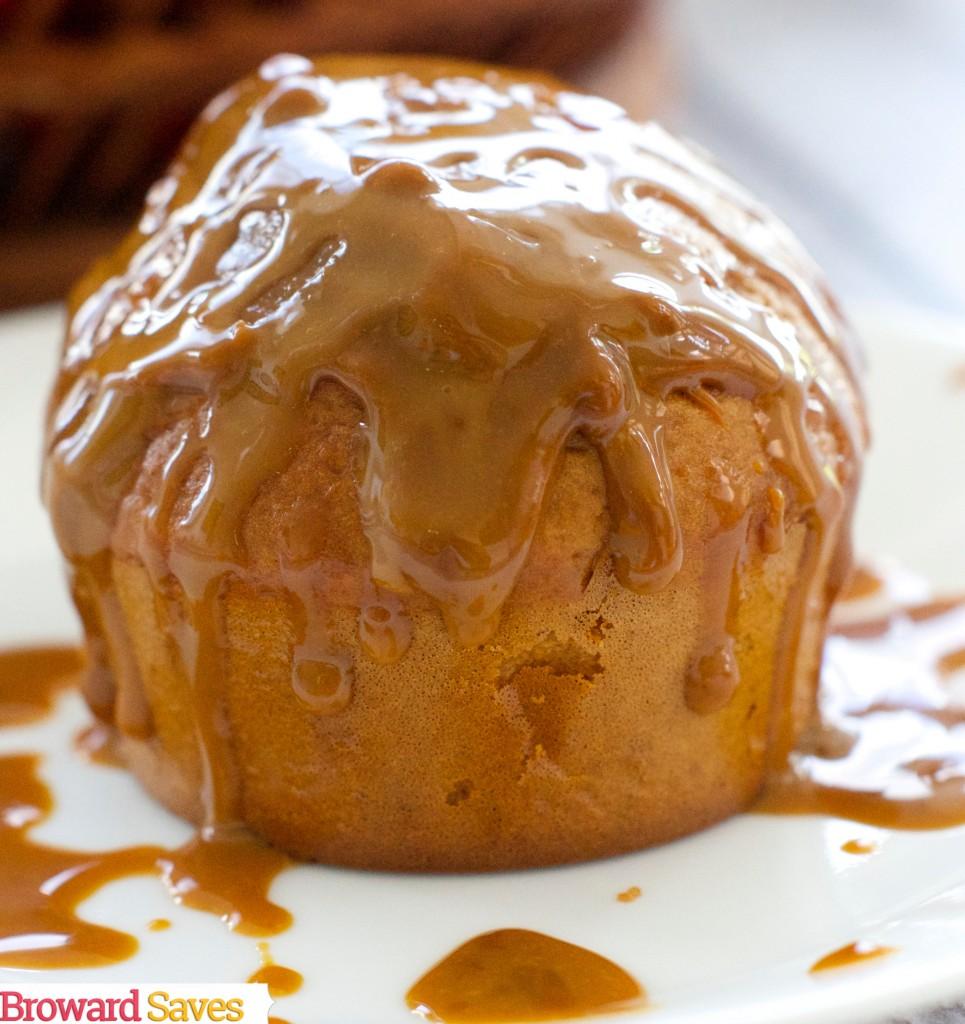 dulce-de-leche-muffins-2