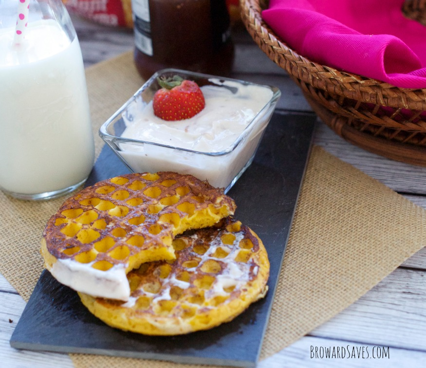 french-toast-frozen-waffles-recipe-6