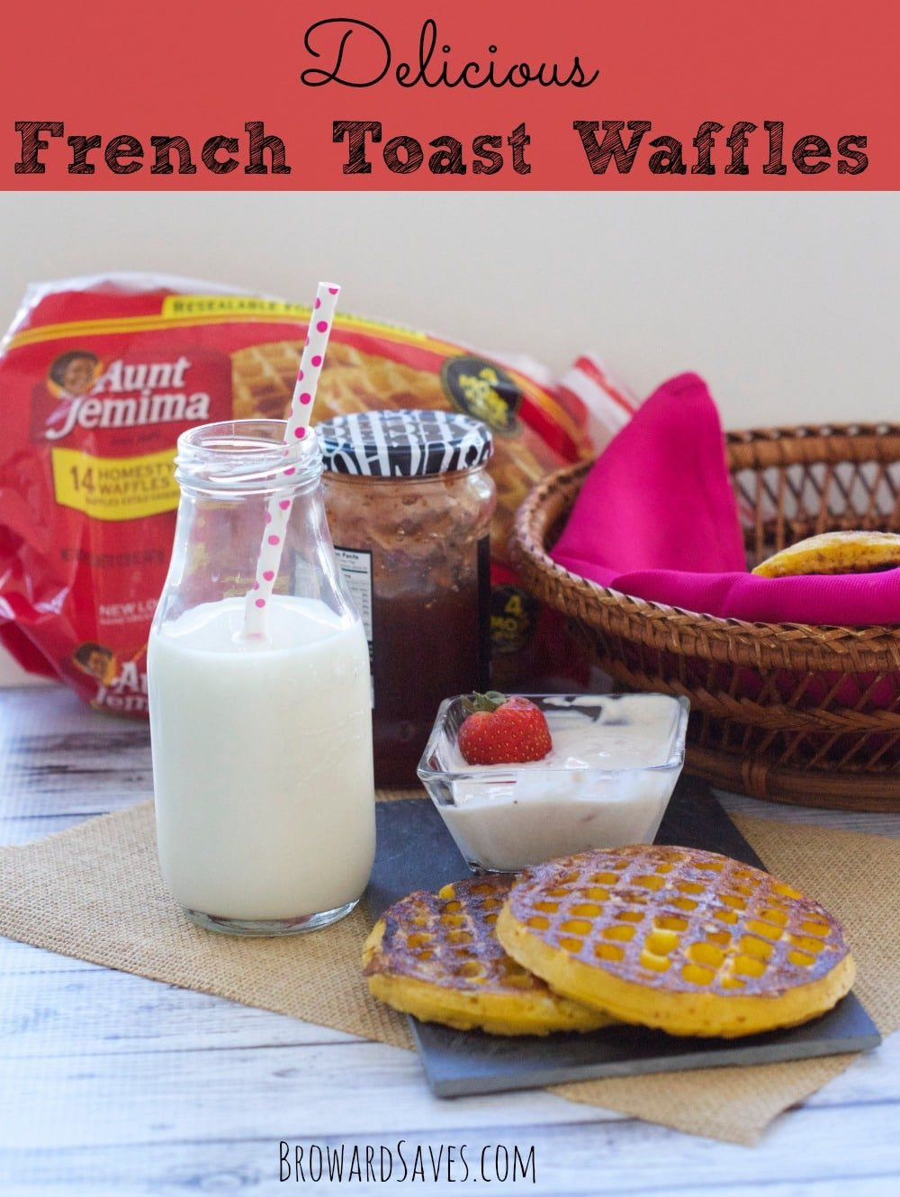 french-toast-frozen-waffles-recipe-cover