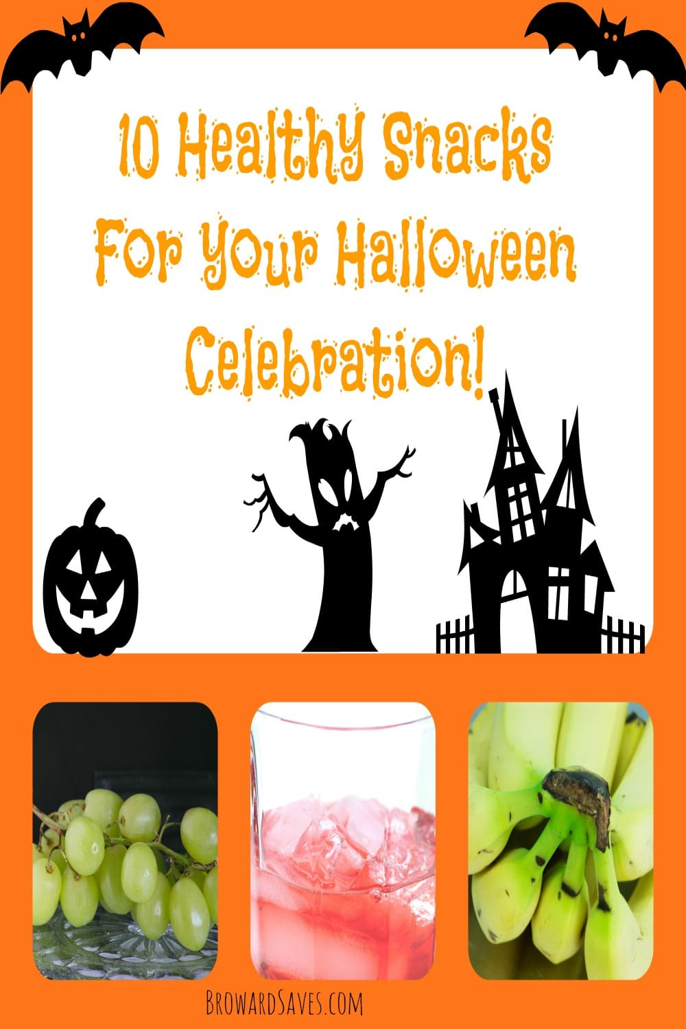 healthy-foods-for-halloween