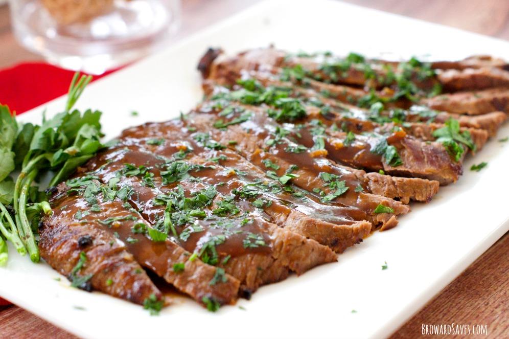 marinated-flank-steak-dinner-recipe-3