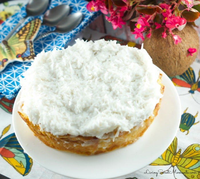 new-slow-cooker-coconut-cake-recipe-2