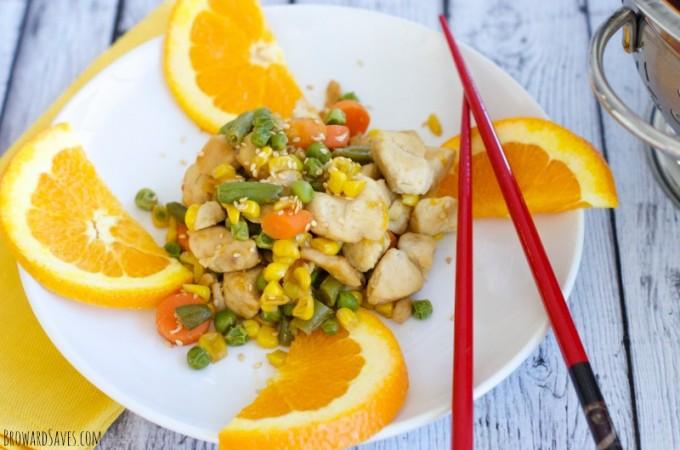 orange-chicken-stir-fry-recipe-1
