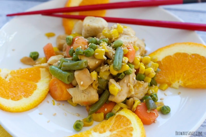 orange-chicken-stir-fry-recipe-2