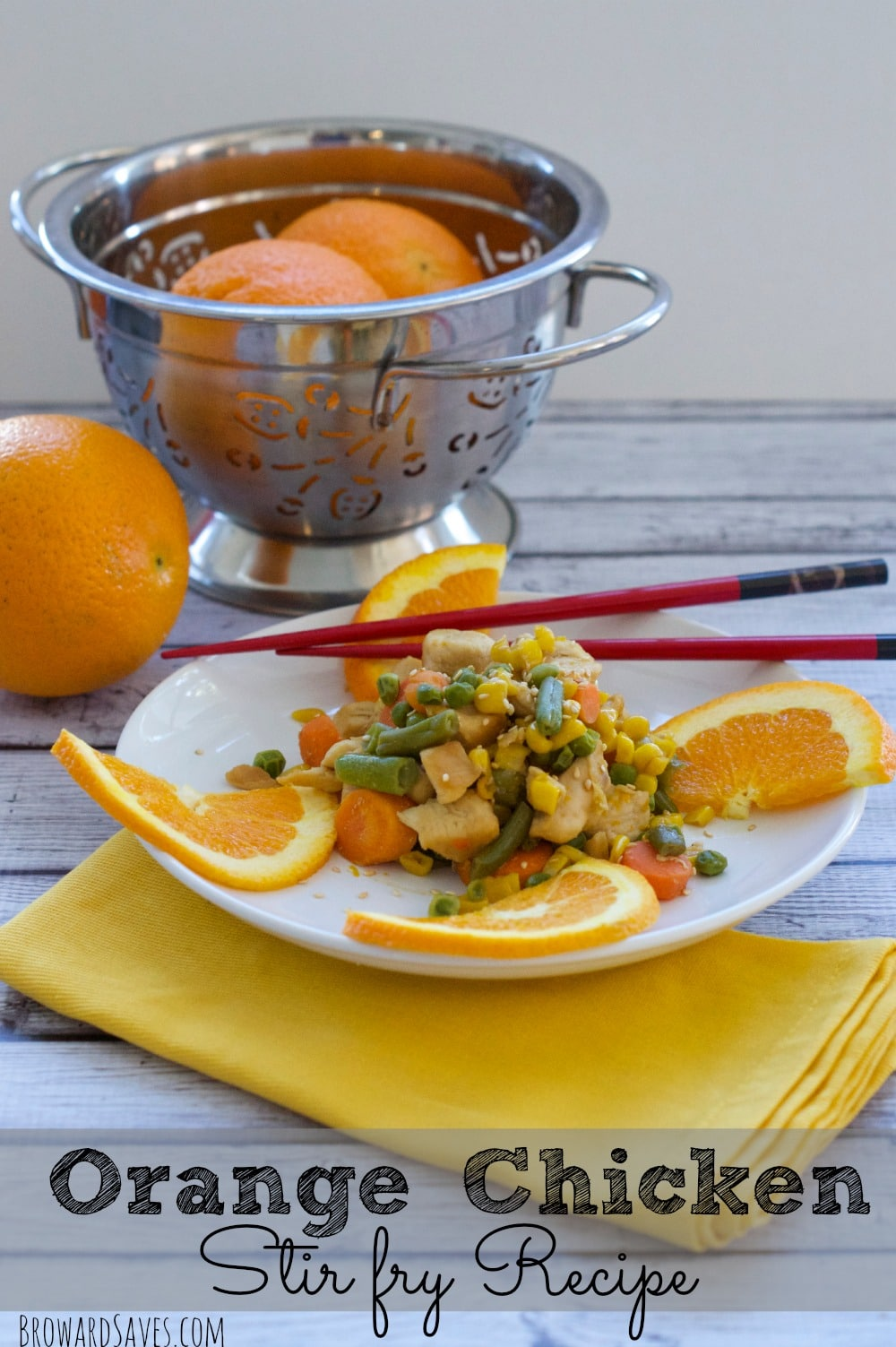 orange-chicken-stir-fry-recipe-cover