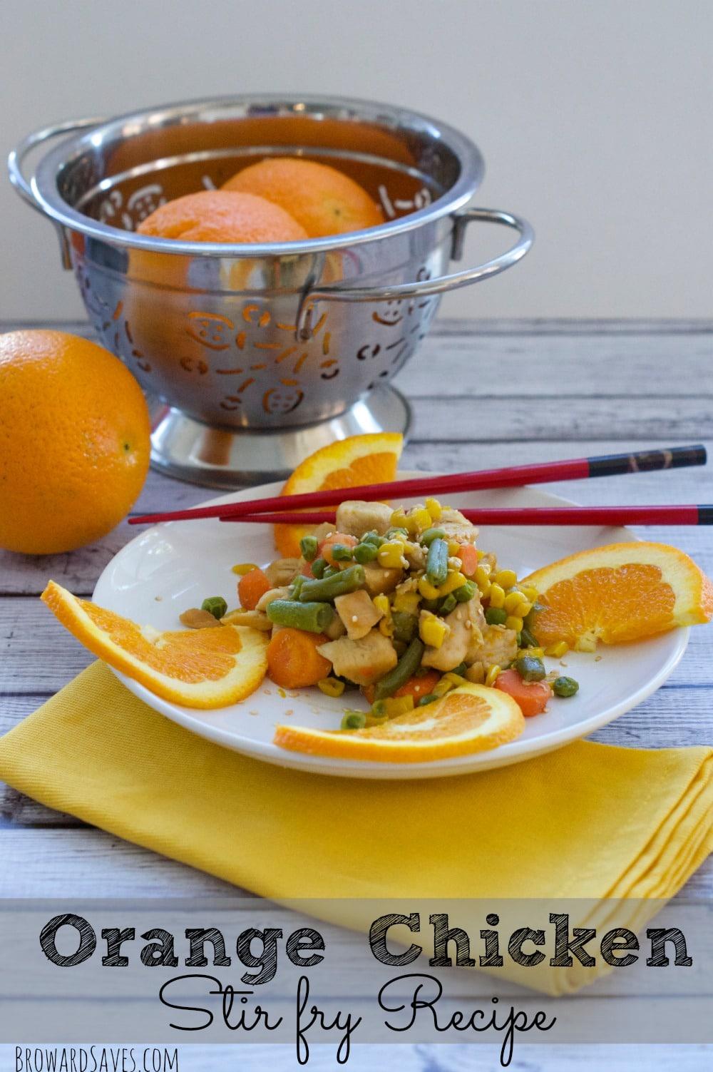 orange-chicken-stir-fry-recipe-cover