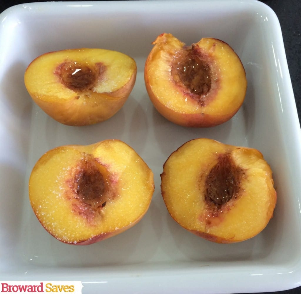easy-peach-cobbler-recipe-3