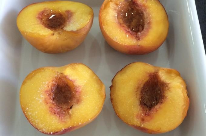 peach-cobbler-recipe-3