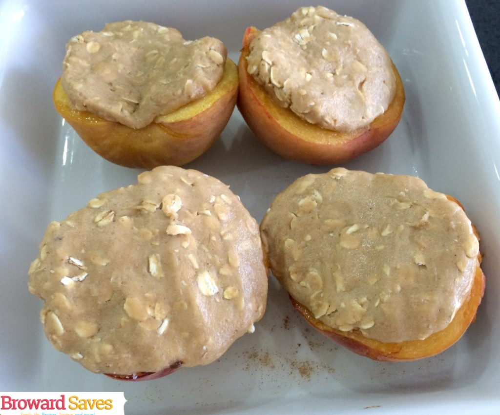 easy-peach-cobbler-recipe-4