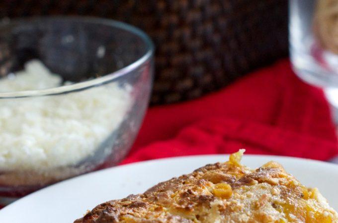 plantain-casserole-1