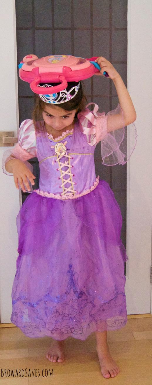 princess-makeover-school