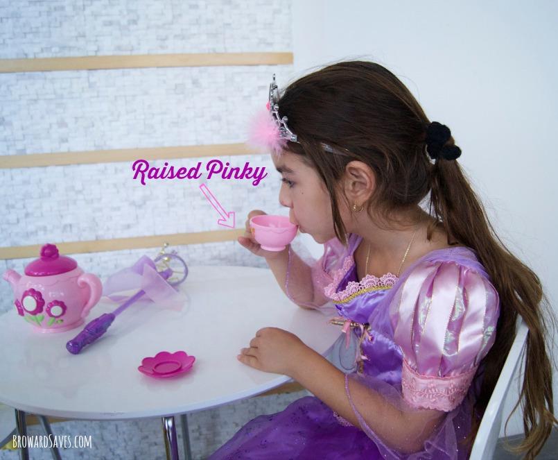 princess-makeover-school-3