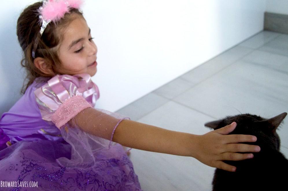 princess-makeover-school-7