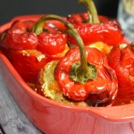 turkey-quinoa-stuffed-peppers-recipe-1