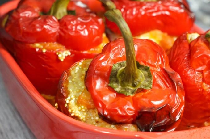 turkey-quinoa-stuffed-peppers-recipe-1