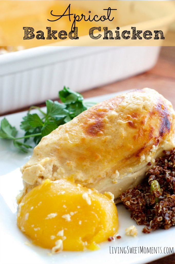 apricot-baked-chicken-recipe-1