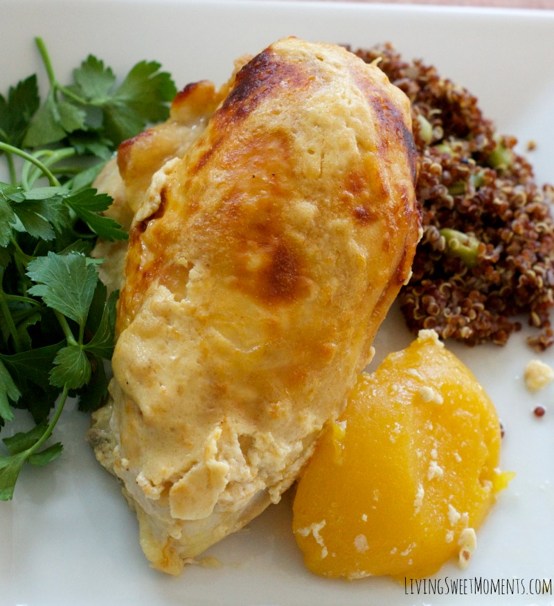 apricot-baked-chicken-recipe-2