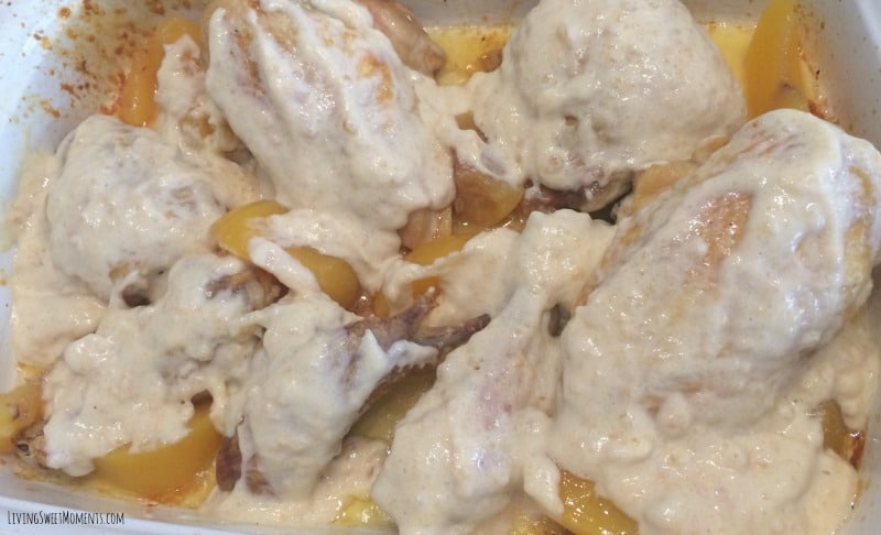 apricot-baked-chicken-recipe-in-process-2
