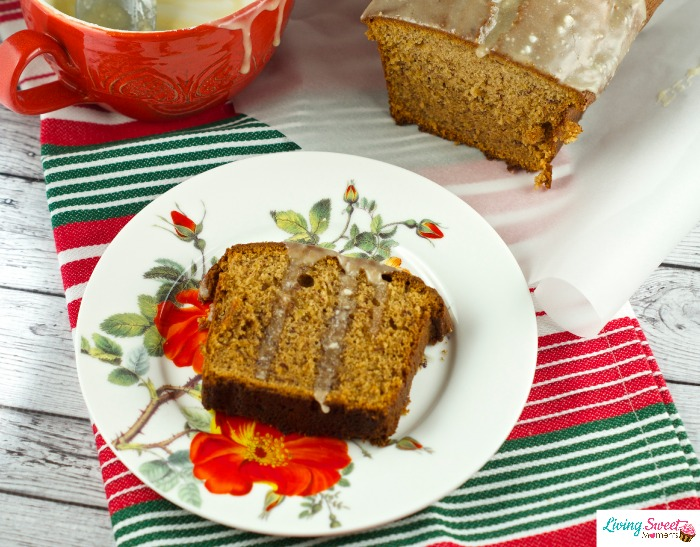 banana-gingerbread-with-brown-butter-glaze-1
